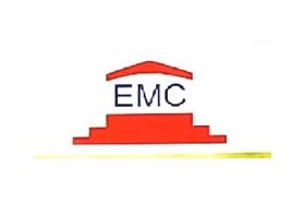 EMC Installation and Trading Joint Stock Company