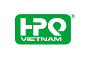 H.P.Q VIET NAM JOINT  STOCK COMPANY