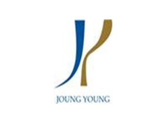Joung Young Vina Company Limited