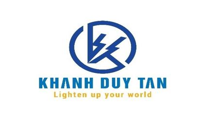 Khanh Duy Tan Services Trading Joint Stock Company