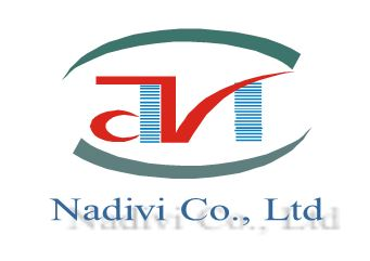 Nam Duc Viet Services and Trading Company Limited