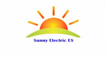 Sunny Electrical Supplier Company Limited