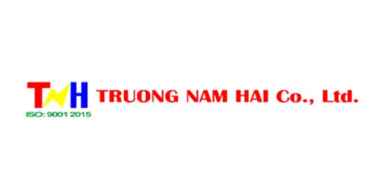 Truong Nam Hai Electrical Construction Consultancy Company Limited