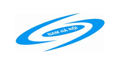 Nam Ha Noi Electrical Materials Trading Joint Stock Company