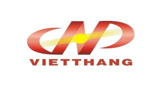 Viet Thang VNP Industry and Trading Joint Stock Company
