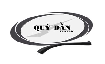 Quy Dan Electrical Equiment Company Limited